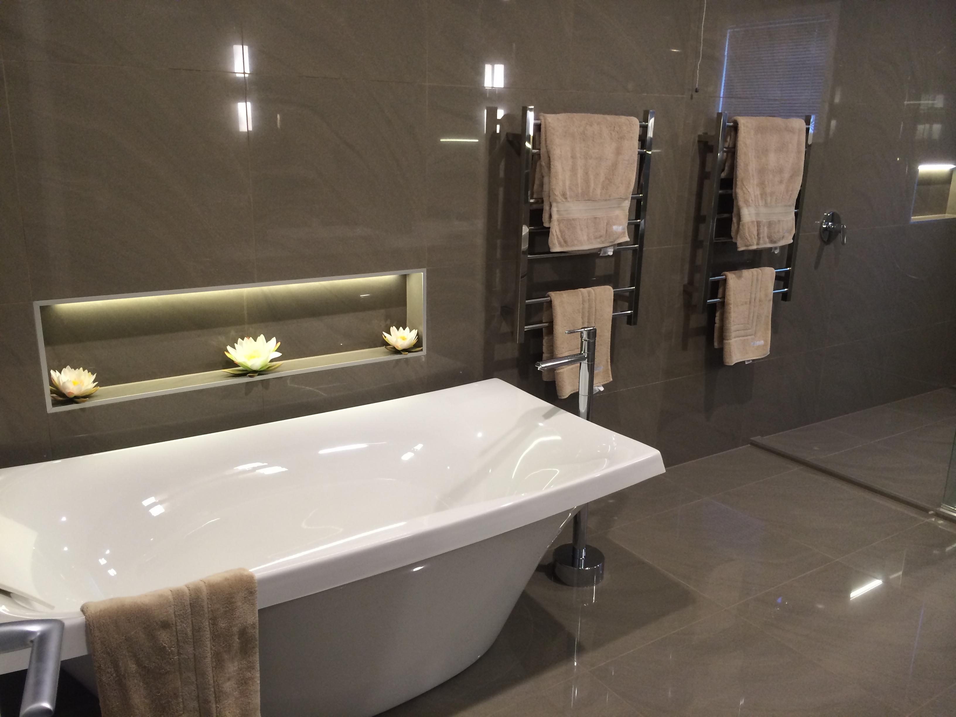 Bathroom Fixtures Queenstown queenstown tiling – servicing the queenstown lakes district with